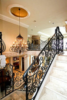 27-wrought-iron-railing-with-eye-catchy-whimsy-patterns